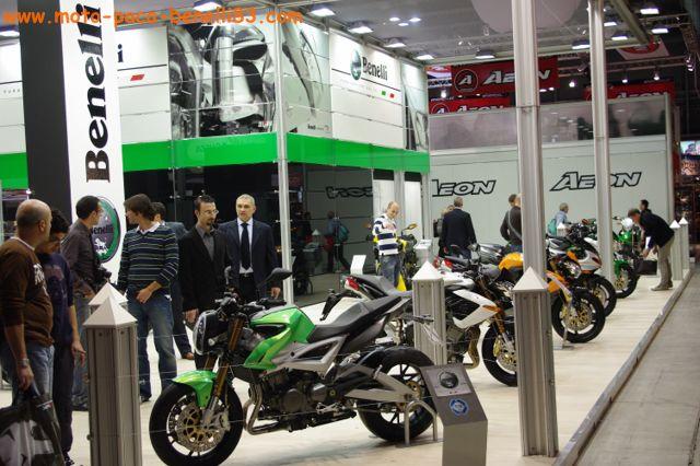 Nouveauté scooter et Stand Benelli au salon de Milan IMGP2421%20%5B640x480%5D