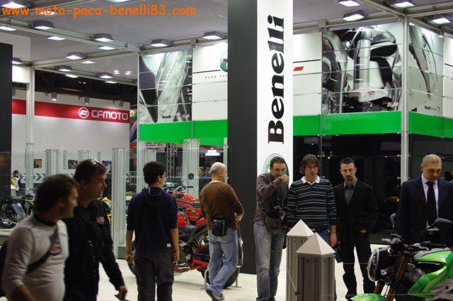 Nouveauté scooter et Stand Benelli au salon de Milan IMGP2422%20%5B640x480%5D
