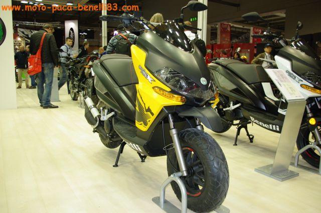 Nouveauté scooter et Stand Benelli au salon de Milan IMGP2428%20%5B640x480%5D
