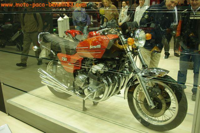 Nouveauté scooter et Stand Benelli au salon de Milan IMGP2432%20%5B640x480%5D